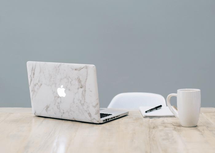 Waarom is een social media routine zo belangrijk