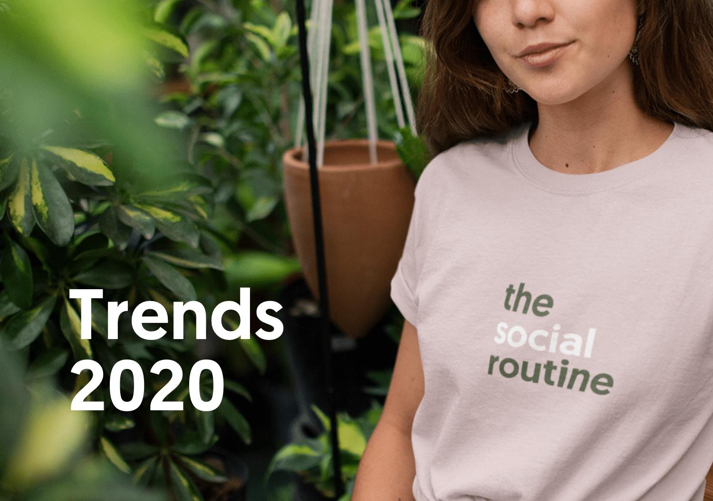 Trends-2020