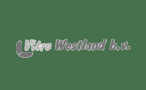VitroWestland