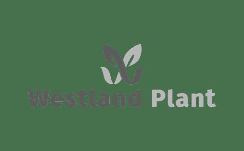 WestlandPlant