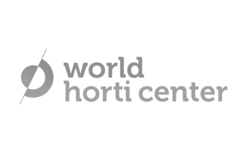 WorldHortiCenter