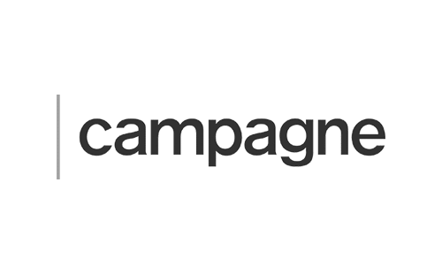 campagne.rotterdam