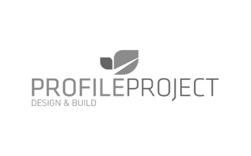 profileproject
